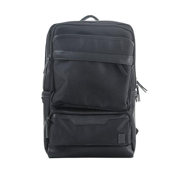 [BUCKAROO]유니 페이보릿 백팩 가방(B165AB370P)