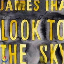 James Iha - Look To The Sky