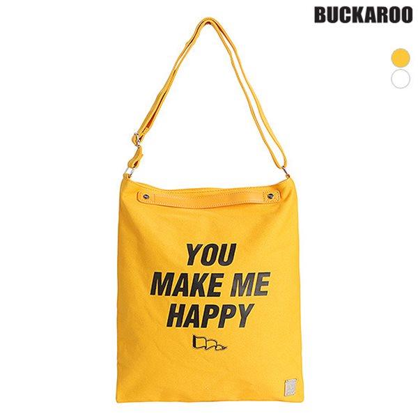 [BUCKAROO]유니 HAPPY BAG(B165AB815P)