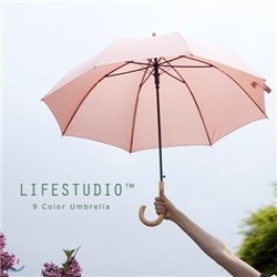 []  / lifestudio  