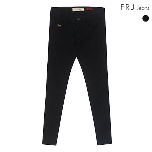 [FRJ]여성 인디고RAW제깅스 (F51F-DP552A)