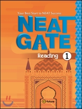 NEAT Gate Reading 1