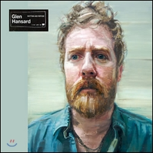 Glen Hansard - Rhythm &amp; Repose