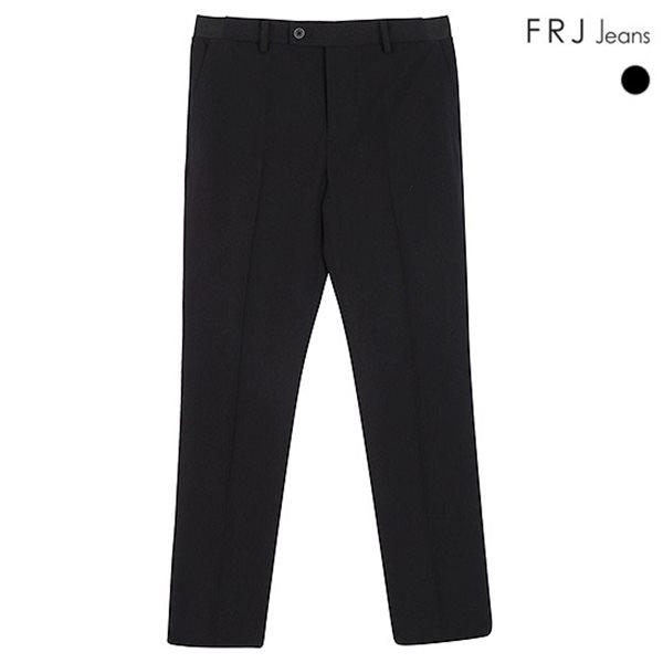 [FRJ]남성 사이드밴딩슬림핏슬렉스 (F83M-CP035S)