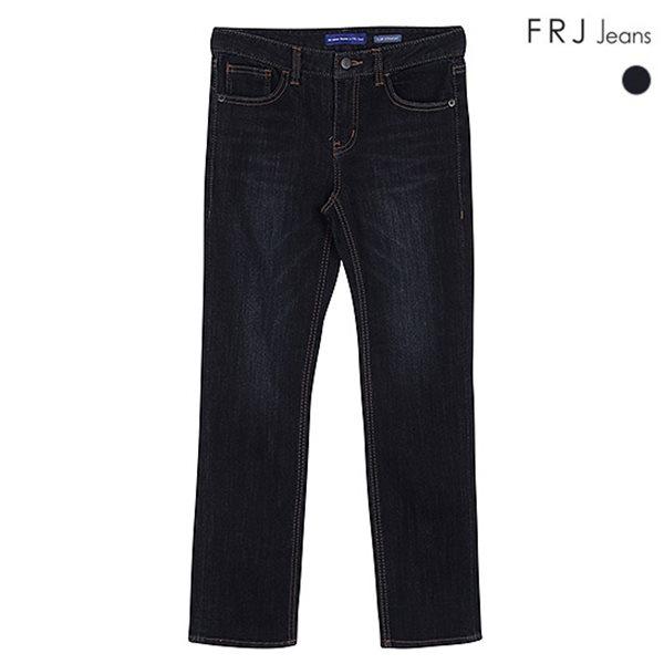 [FRJ]여성 D톤워싱앵클슬림 (F87F-DP952A)