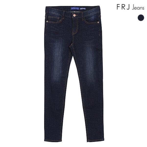 [FRJ]여성 D톤워싱앵클스키니 (F87F-DP981M)