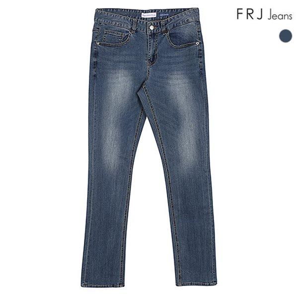 [FRJ]남성 M톤워싱슬림 (F87M-DP923A)