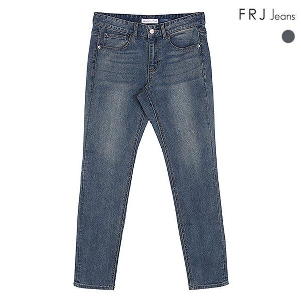 [FRJ]남성 M톤워싱테이퍼드 (F87M-DP945A)