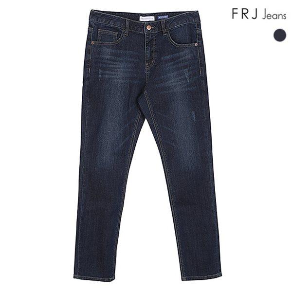 [FRJ]남성 D톤워싱뉴테이퍼드 (F87M-DP991A)