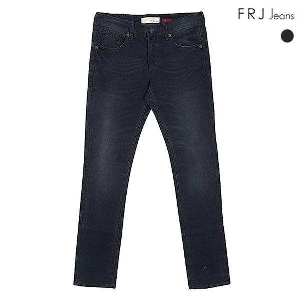 [FRJ]남성 D톤워시드슬림일자데님(F51M-DP203A)