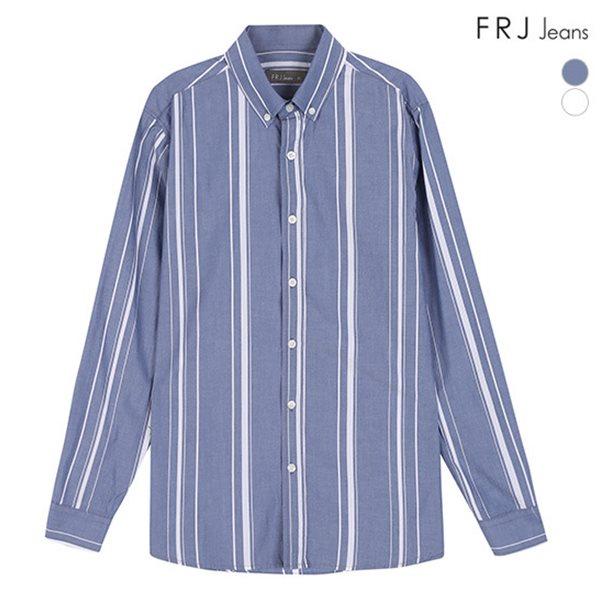 [FRJ]남성 선염ST셔츠 (F83M-SH057B)
