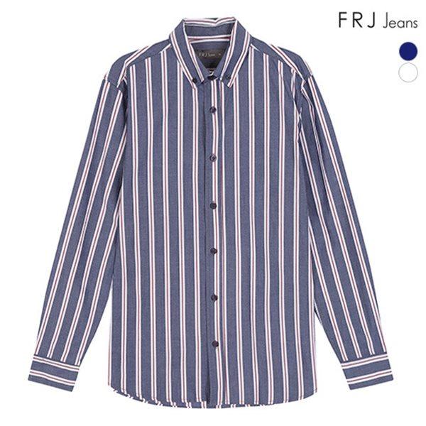 [FRJ]남성 선염ST셔츠 (F83M-SH067B)