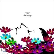 The Indigo - Flair