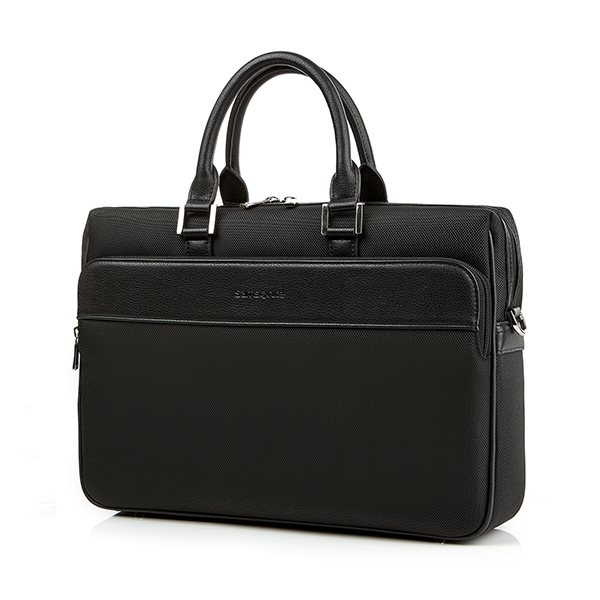 [쌤소나이트] GB109001 레이그 서류가방/남성용 서류가방/노트북가방/어깨끈포함