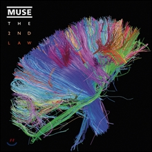 Muse - The 2nd Law (�𷰽� �����)