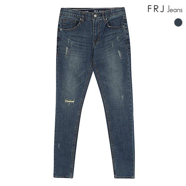 [FRJ]남성 M톤워싱테이퍼드 (F83M-DP604B)