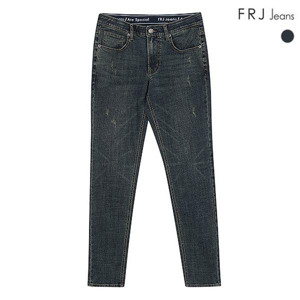 [FRJ]남성 M톤워싱테이퍼드 (F83M-DP605B)