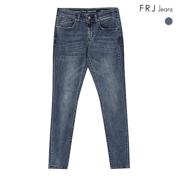 [FRJ]남성 M톤워싱테이퍼드 (F83M-DP607B)