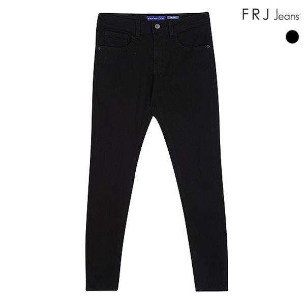 [FRJ]남성 블랙RAW테이퍼드 (F87M-DP941A)
