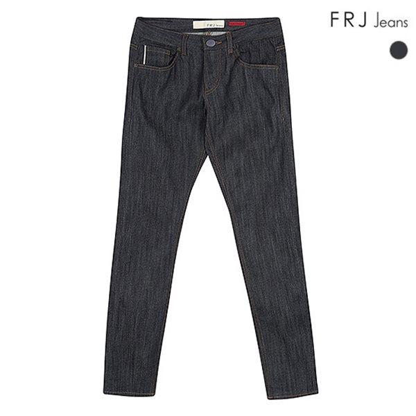 [FRJ]남성 셀비지RAW슬림스트레이트핏 (F61M-DP202A)