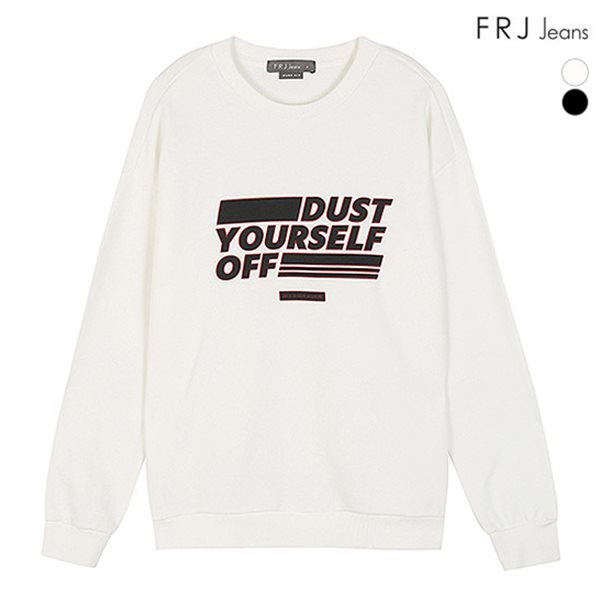 [FRJ]유니 아트웍MTM (F83U-TS118B)
