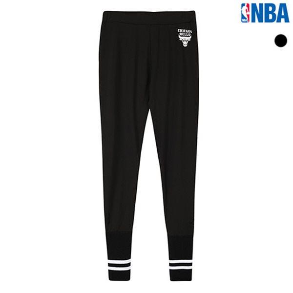 [NBA]CHI BULLS 스트링 레깅스(N184TP791P)