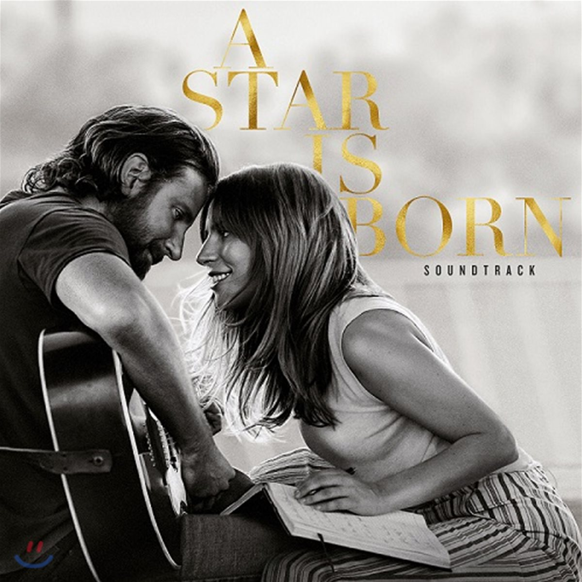 스타 이즈 본 영화음악 (A Star Is Born OST - Lady GaGa, Bradley Cooper)