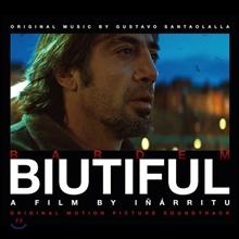 Biutiful (비우티풀) OST (Music by Gustavo Santaolalla)