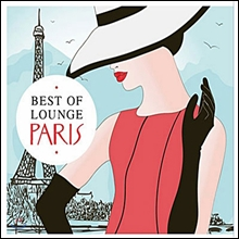 Best Of Lounge Paris 2012
