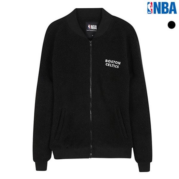 [NBA]BOS CELITICS 블루종 집업(N184TJ301P)