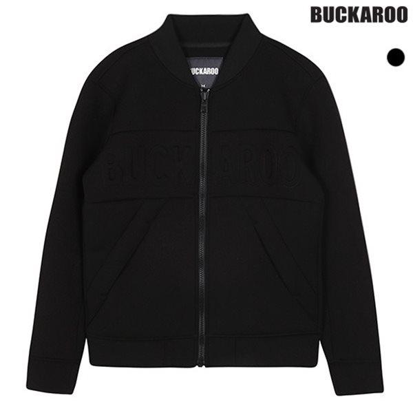 [BUCKAROO]남성 네오프렌 BLOCK 스터디움 점퍼(B154TJ330P)