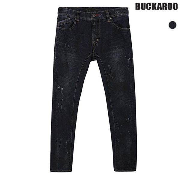 [BUCKAROO]남성 워커 D톤(B154DP220M)