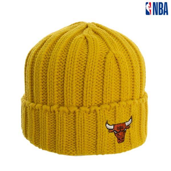 [NBA]팀별 로고 자수 비니 모자(N185AP993P)