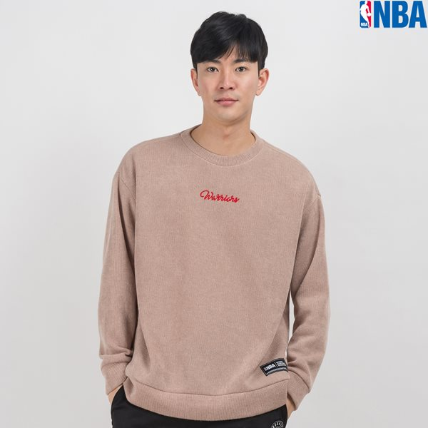 [NBA]GS WARRIORS 사카리바 KNIT MTM (N164TS185P)