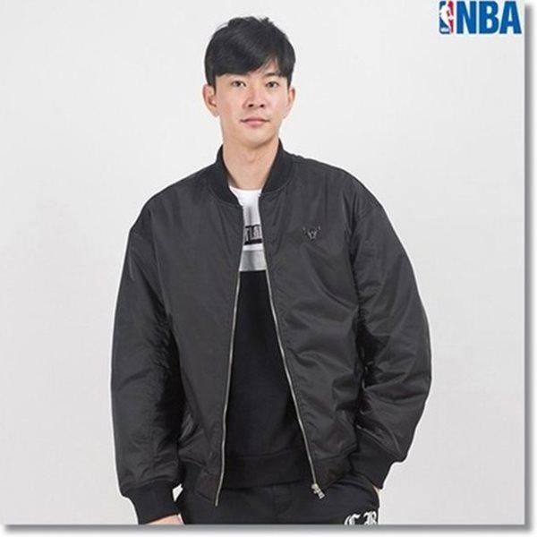 [NBA]CHI 오버사이즈 MA-1 (N164JP103P)