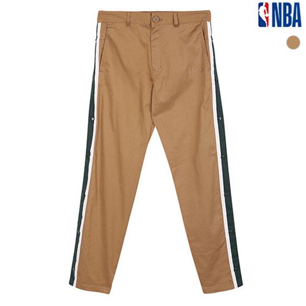 [NBA]LAL LAKERS 와끼트임 테이프 PT(N183PT102P)