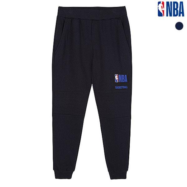 [NBA]CHI BULLS 바이커 트레이닝 팬츠(N183TP351P)