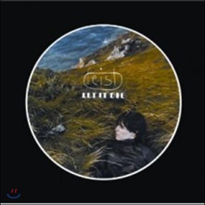 Feist - Let It Die [60th Vinyl Anniversary Back To Black LP]