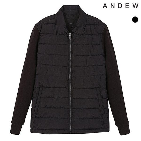 [ANDEW]남성 하이브리드 웰론 셔켓(O184JP260P)