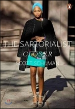 The Sartorialist : Closer