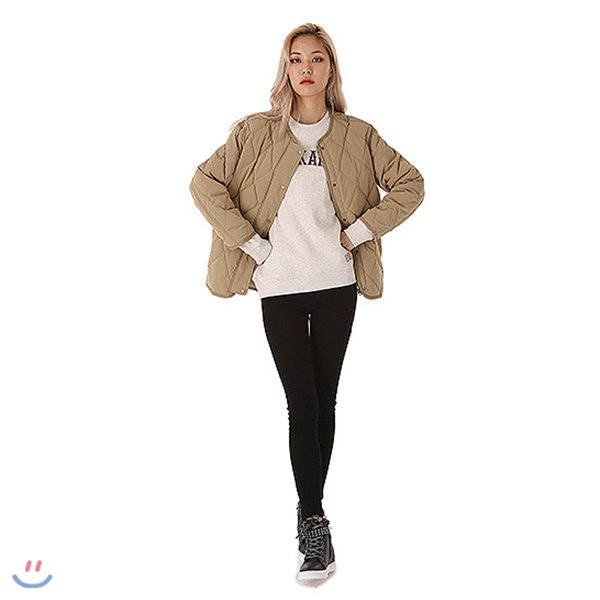 [BUCKAROO]여성 스키니 BK톤(B184DP523M)