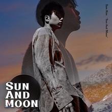 샘김 (Sam Kim) 1집 - Sun And Moon