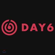 데이식스 (DAY6) - 미니앨범 4집 : Remember Us : Youth Part 2 [버전 랜덤 출고]