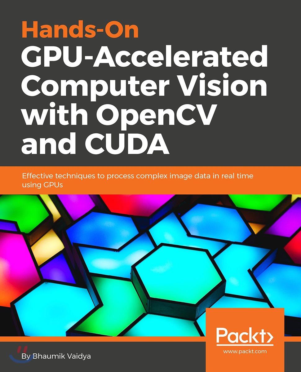 Opencv Unity Gpu