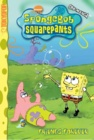 Spongebob Squarepants #2
