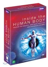 뉴(NEW) 신비한 인체세계(2012): BBC HD 과학다큐스페셜 (KBS 2TV 방영 최신화제작 '기적의 생명체,人' 우리말녹음) : 쿠폰사용시 39,400원!