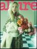 [잡지] allure 얼루어 (월간) : 2월 [2019]
