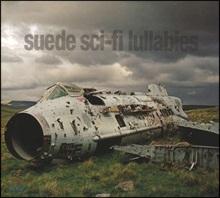 Suede - Sci-Fi Lullabies 스웨이드 B사이드 모음집 [Deluxe Edition]