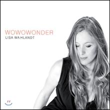 Lisa Wahlandt (리사 발란트) - Wowowonder
