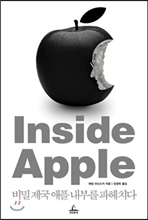 �λ��̵� ���� Inside Apple
